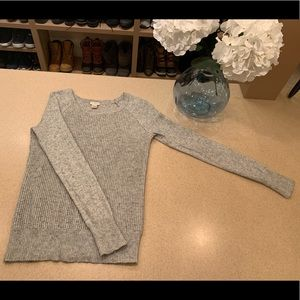 J. Crew Women's Sweater. Size XS